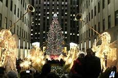 weihnachten in new york genie 223 en sie die weihnachtszeit