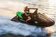 2018 Kawasaki Jetski Stx 15f Coast Boating