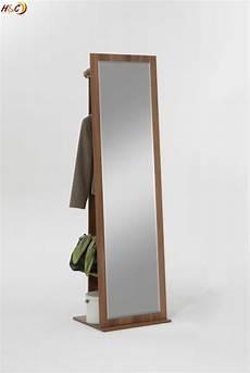 garderobe mit spiegel garderobe mit spiegel mod g124 h c m 246 bel