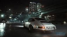need for speed 2015 on preview need for speed 2015