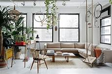 appartement new york 5 of the best new york apartments to rent