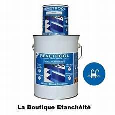 Resine D Etancheite Pour Bassin Materiel De Bassins