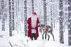 24 dezember weihnachten in finnland fintouring gmbh