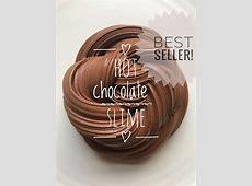 cocoa tini_image