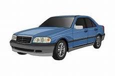 car repair manual download 2000 mercedes benz e class interior lighting mercedes benz c class 1993 2000 repair manuals with images benz c mercedes benz benz