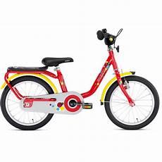 puky fahrrad z 6 16 quot shop zweirad stadler
