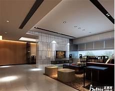 Living Room Lighting 2 Interior Design Ideas