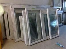 Kunststofffenster Günstig - kunststoff fenster t 252 ren sch 252 co sowie holzfenster neu