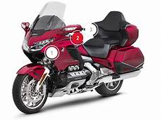 gl1800 goldwing touring motorcycles honda uk
