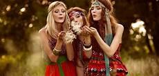 hippie kleidung selber machen hippie kleider kaufen oder selber machen vinzee ch