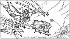 Ausmalbilder Drucken Drachen Ausmalbilder Ninjago Drache Zum Drucken
