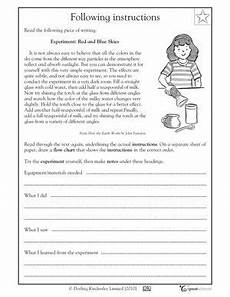 our 5 favorite 5th grade writing worksheets ideas for the house writing