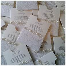 how to make stunning wedding invitations on a budget