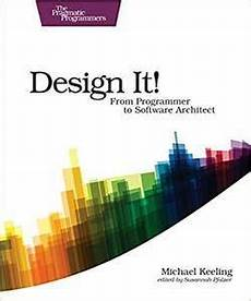 become an awesome software architect pdf become an awesome software architect tavazsearch