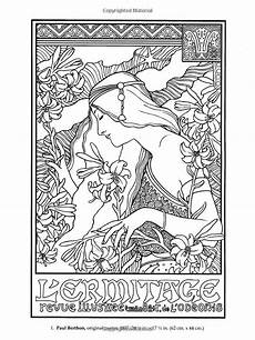 pin by cathy thrasher on coloring pages coloring