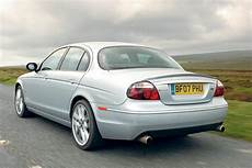 jaguar s type r jaguar s type r vauxhall vxr8 vs rivals auto express