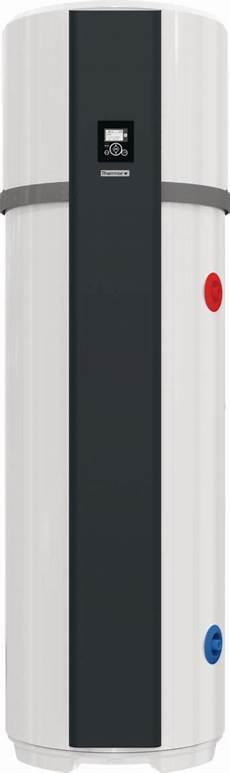 chauffe eau geothermique prix thermor chauffe eau thermodynamique aeromax 5 stable 250