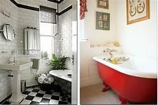 bagno shabby chic vasca da bagno co shabby chic interiors