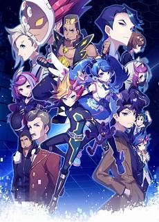 specter yu gi oh vrains zerochan anime image board