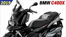 bmw c 2019 new 2019 bmw c400x announced for usa