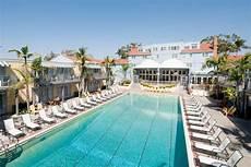 10 best hotels near san diego zoo luxury to budget 2020