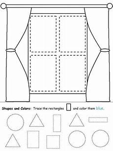 categorizing polygons worksheet 7963 39 best sorting categorizing worksheets images on printable worksheets activities