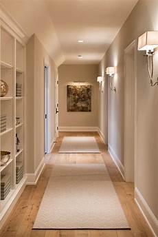 office wall sconces hallway paint foyer paint foyer