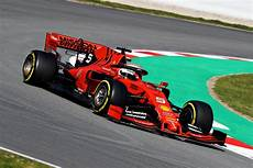 schedule changes and preview for the 2019 f1 season