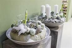 картинки по запросу Weihnacht Floristik 2015 новый год