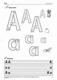 Ausmalbilder Buchstaben Lernen Buchstaben Lernen 1 Klasse Aausmalbilder Club