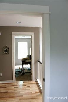 my 2012 home project roundup the inspired room