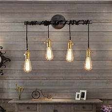 the 25 best indoor wall lights ideas pinterest porch wall lights wall ls and lighting