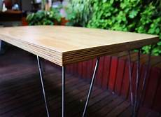 Table With Plywood Top plywood table top search br 125 table tops