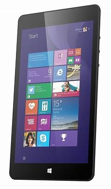 grab the linx 8 inch windows 8 tablet for 163 70 at sainsbury