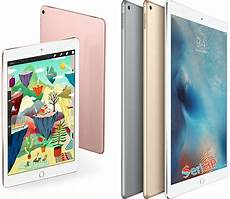 Daftar Harga Tablet Apple Dan Spesifikasi Terbaru 2020