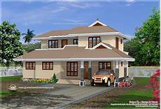 simple house plans in kerala 1819 sq ft simple kerala home plan home kerala plans