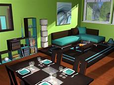Logiciel Design Interieur 3d T 233 L 233 Chargement S 233 Curis 233