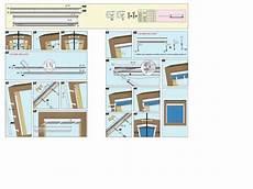pose store velux vente de store pour fenetre de toit type v 233 pas cher