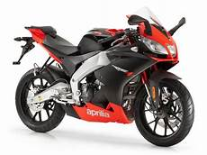 Aprilia 125 4 Stroke 2011 aprilia rs4 125 it s 4 stroke