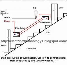 electrical technology november 2012
