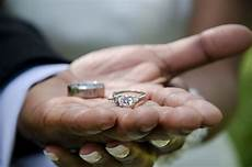 free wedding rings african american freeimages com