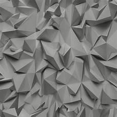 Grey 3d Wallpaper