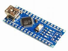 arduino nano ch340 schematics and details actrl cz