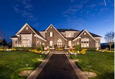 Efficiency Apartment Northeast Philadelphia by Northeast Philadelphia New Homes For Sale Search New