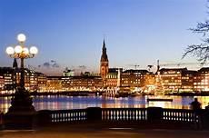 Malvorlagen Weihnachtsbaum Hamburg Guide To Hamburg S Markets Radisson