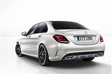 amg c 43 2017 mercedes amg c43 to replace c450