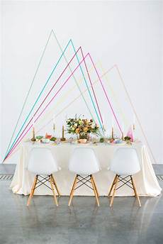 cheap cute wedding decoration ideas a practical wedding we re your wedding planner wedding