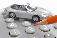 autoversicherung trotz schufa eintrag es geht s ohne bonit 228 t