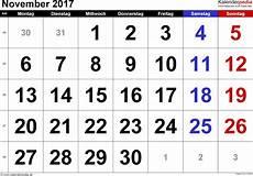 berita favorit november 2017 sekumpulan artikel