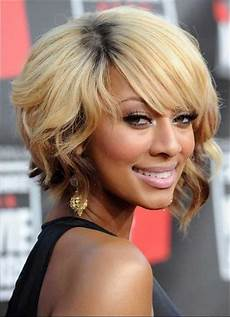 celebrity bob hairstyles 2014 2015 bob hairstyles 2018